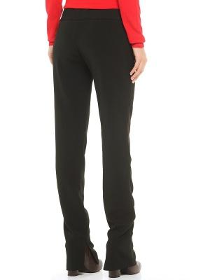 Брюки Trussardi jeans, 48-50 размер