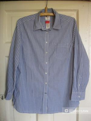 Рубашка GAP 48 размера