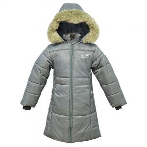 Пальто Perlim Pinpin, 116 рост