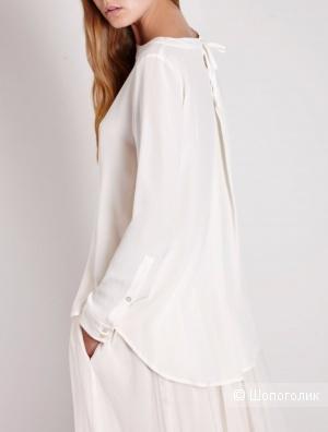 Блузка Marella 50 размер