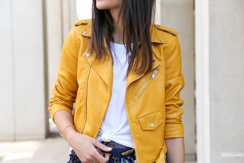 Куртка Zara S