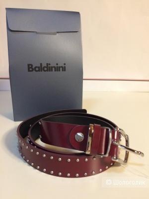 Ремень Baldinini размер 95