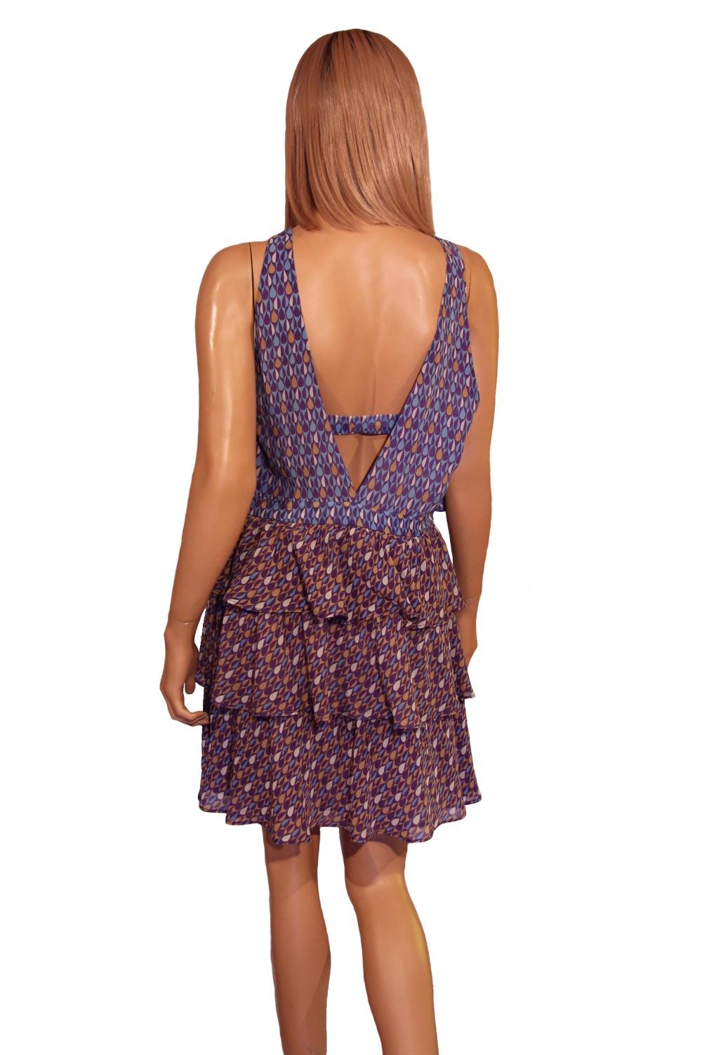 Платье Pinko размер 42-44(S/М)