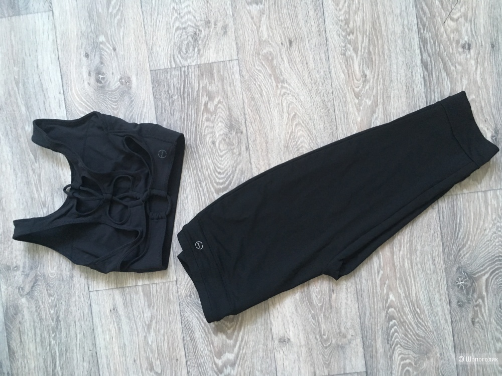 Комплект pure apparel 42p