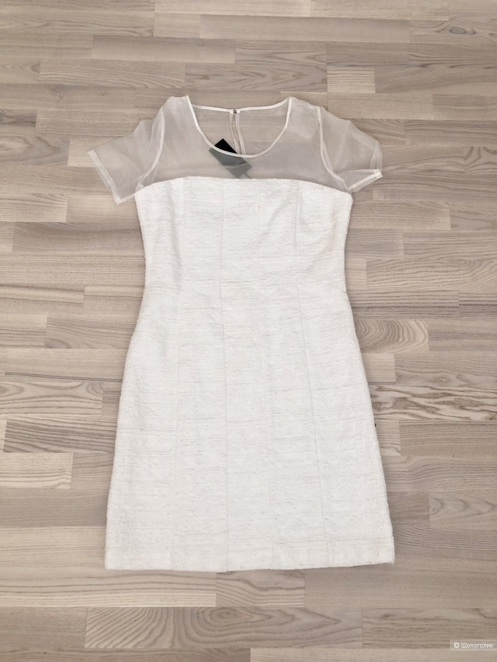 Платье Caroline Biss, размер 36.