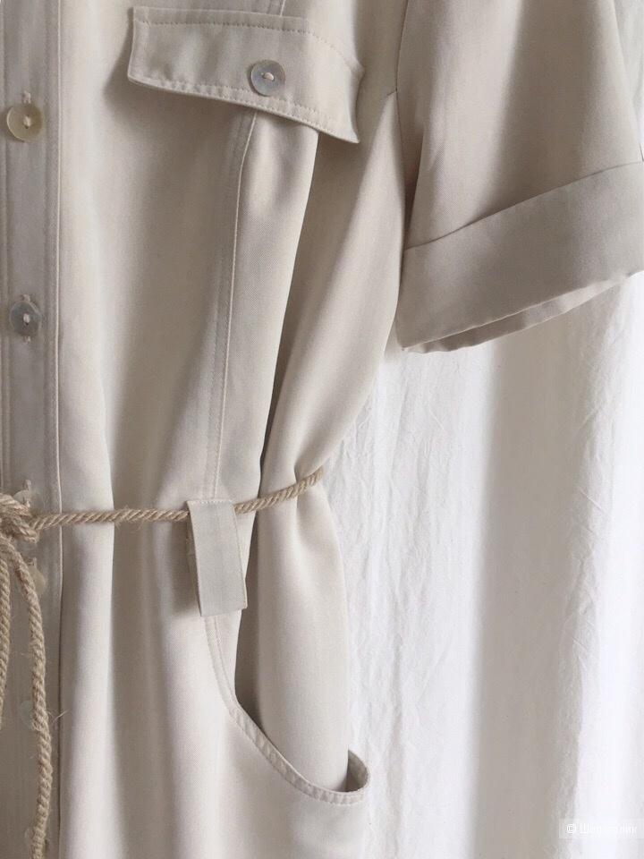Платье Charme размер М