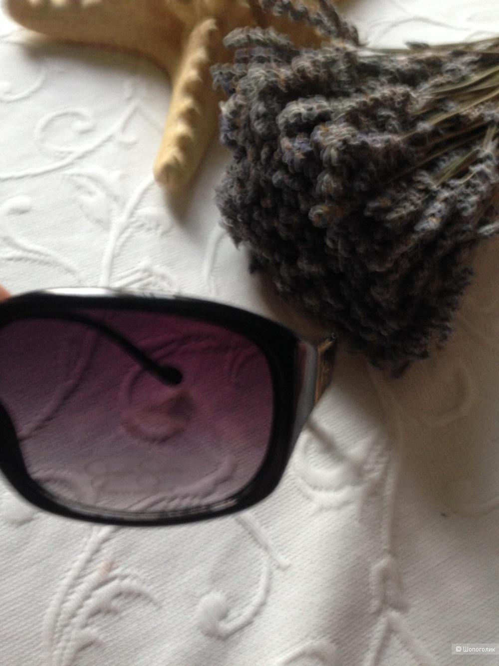 Солнцезащитные очки    Oscar by Oscar De La Renta
