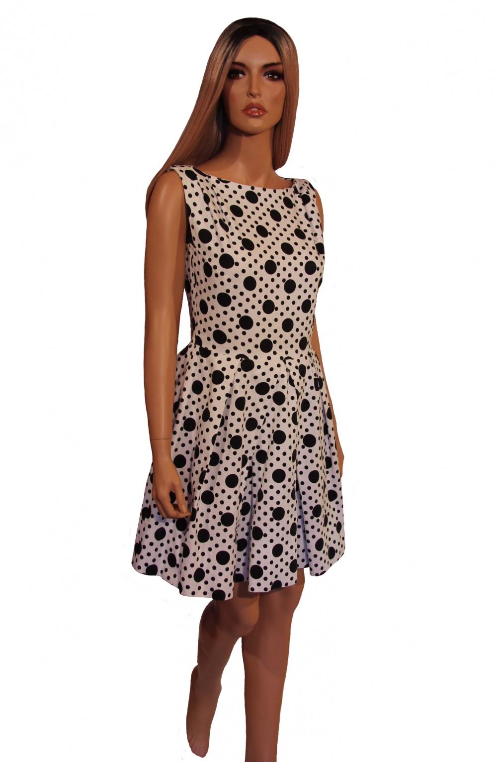 Платье Massimo Dutti размер 44-46 (M)