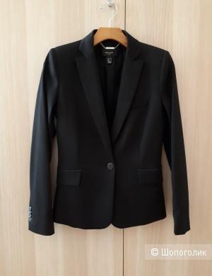 Пиджак Mango, размер 34