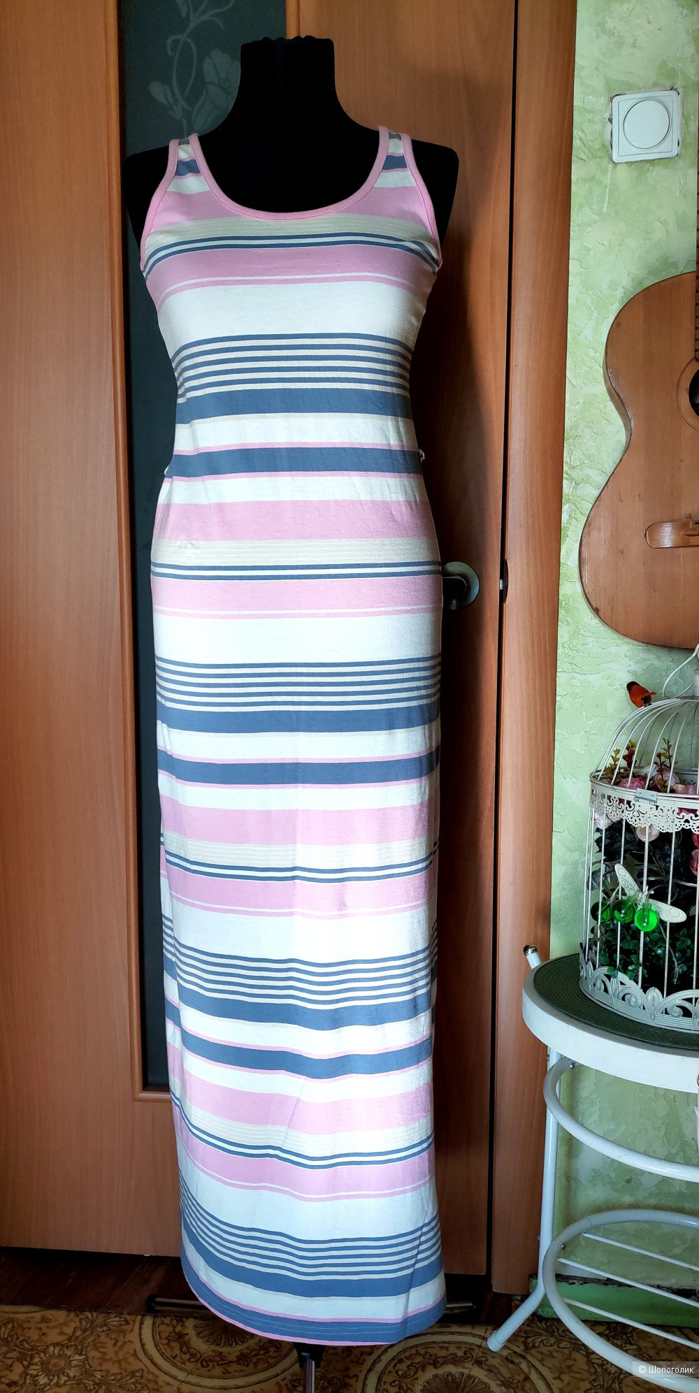 Платье  Conver размер S - 44