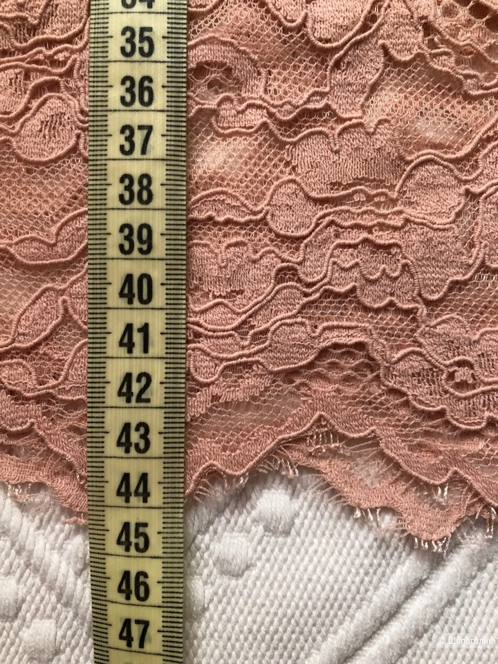 Костюм, ASOS, 44-46