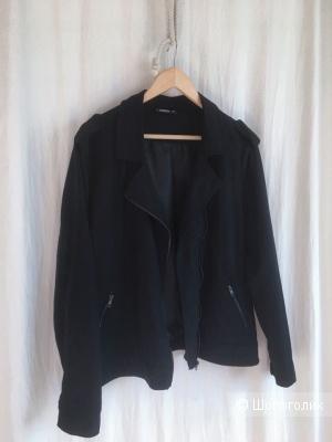 Куртка  Janina размер 46