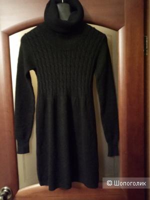 Платье EXIT (Италия), р-р 44-48 рос