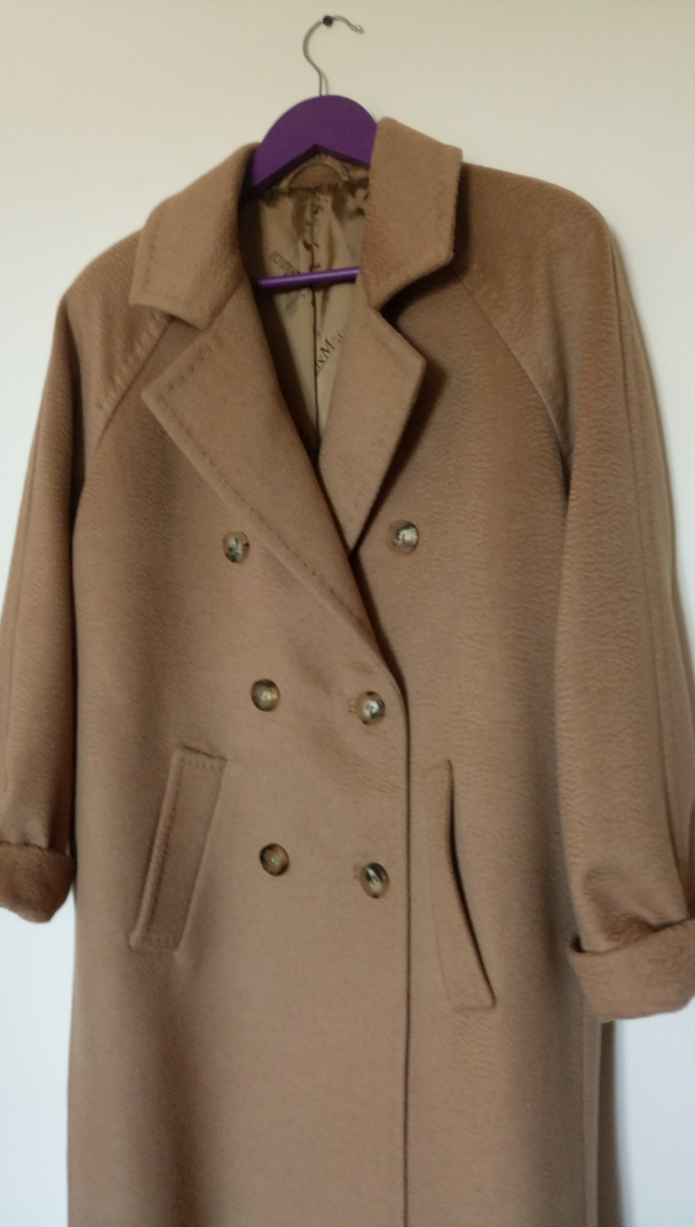 Пальто,  No name,  xs-s