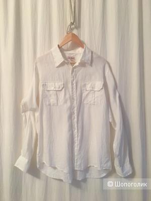 Рубашка Batistini размер XL