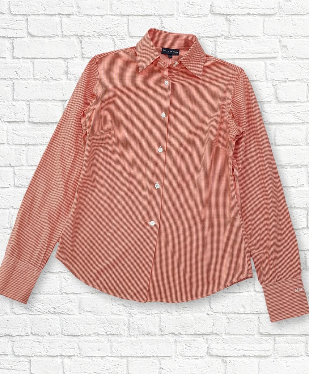 Рубашка Marc'o Polo 42/44