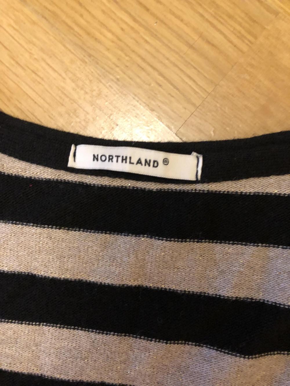 Кардиган Northland Professional,размер 42