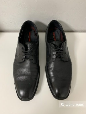 Туфли Lloyd, размер 42