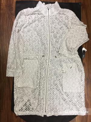NIC+ZOE курточка из кружева р. 52-54