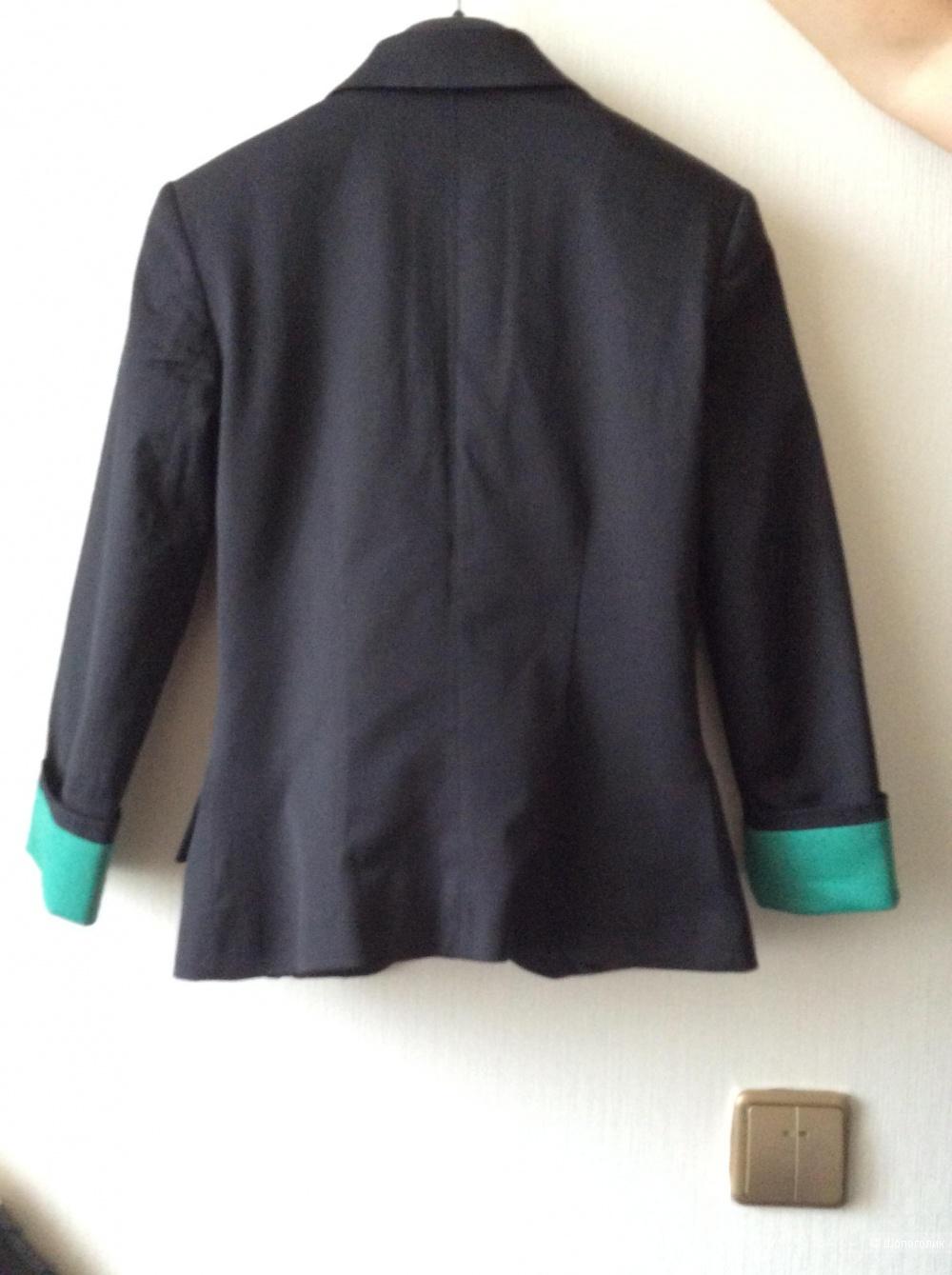 Пиджак женский, Pizara,  36 размер.