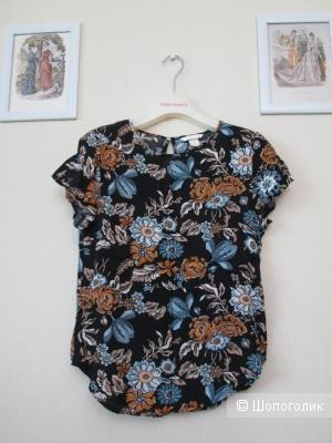 Блузка H & M р. 34