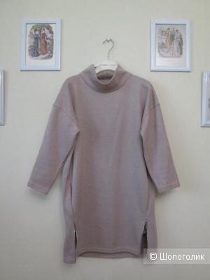 Туника - свитер Zolla р. S