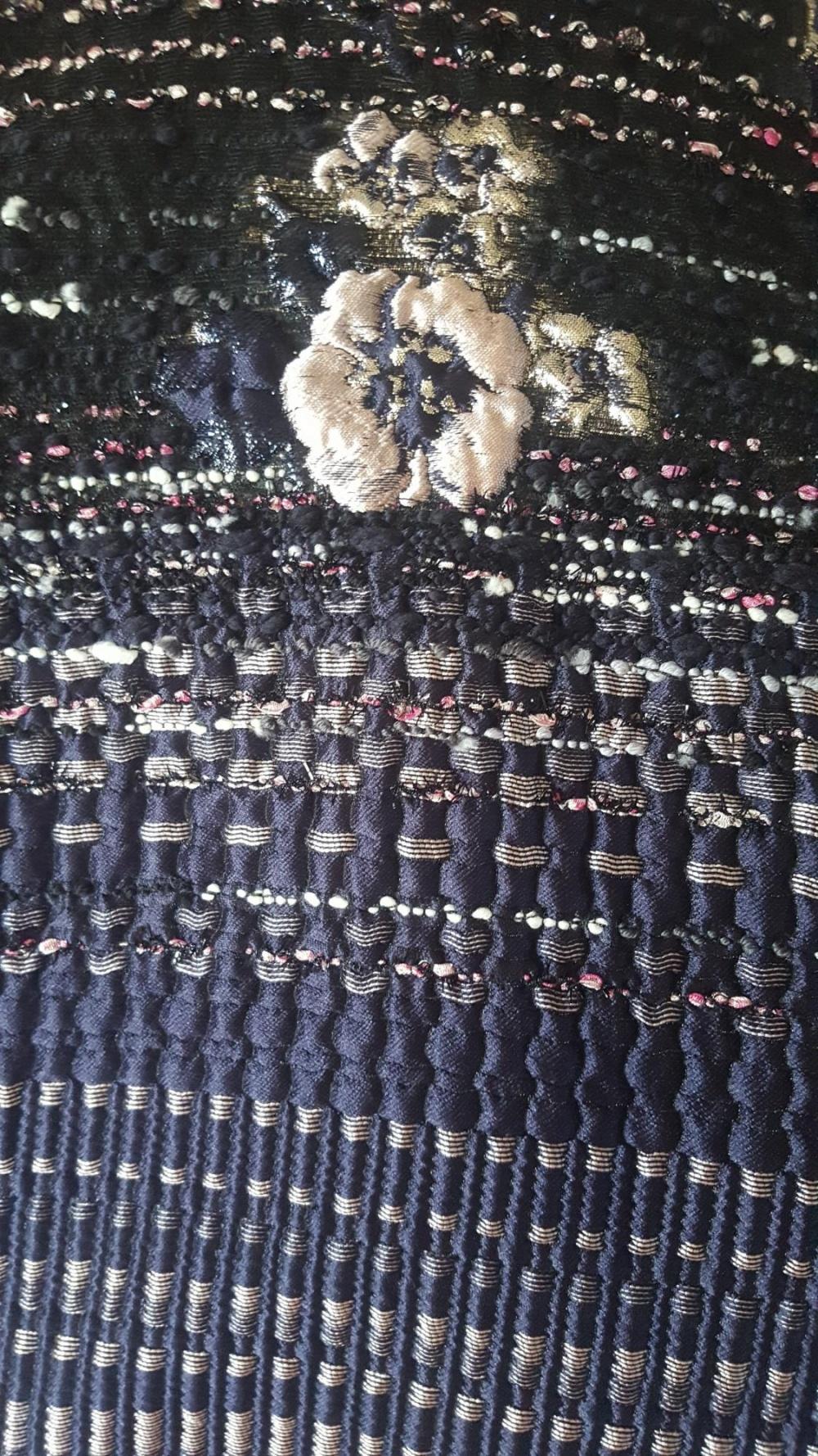 Платье Talbot Runhov, M-L