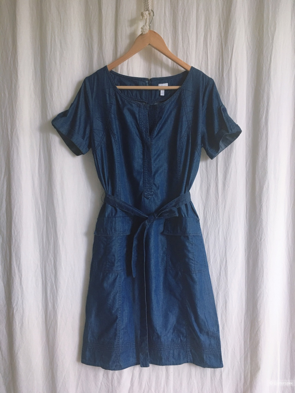 Платье Alba Moda размер 40