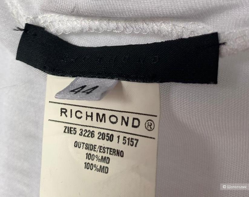 Футболка Richmond X 44