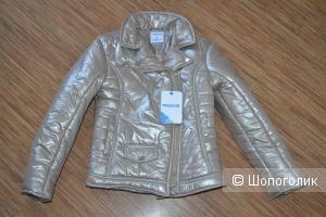 Куртка Mayoral, р.9 лет, лучше на 128