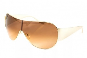 Солнцезащитные очки Blumarine Blugirl