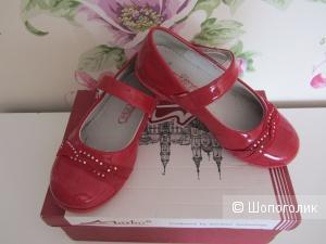 Туфли Marko размер 31