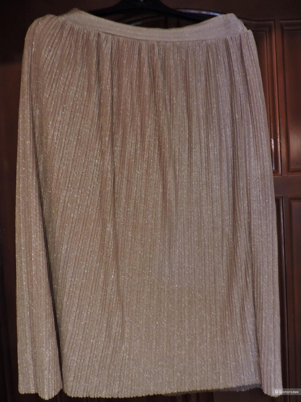 Юбка Mango  размер М