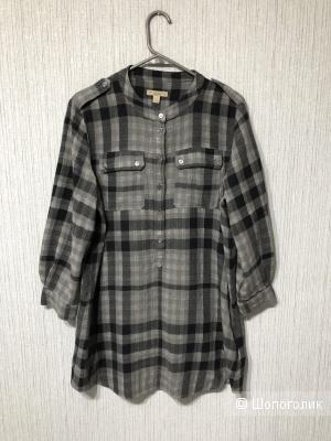 Платье Burberry Brit размер 42/44/46/48