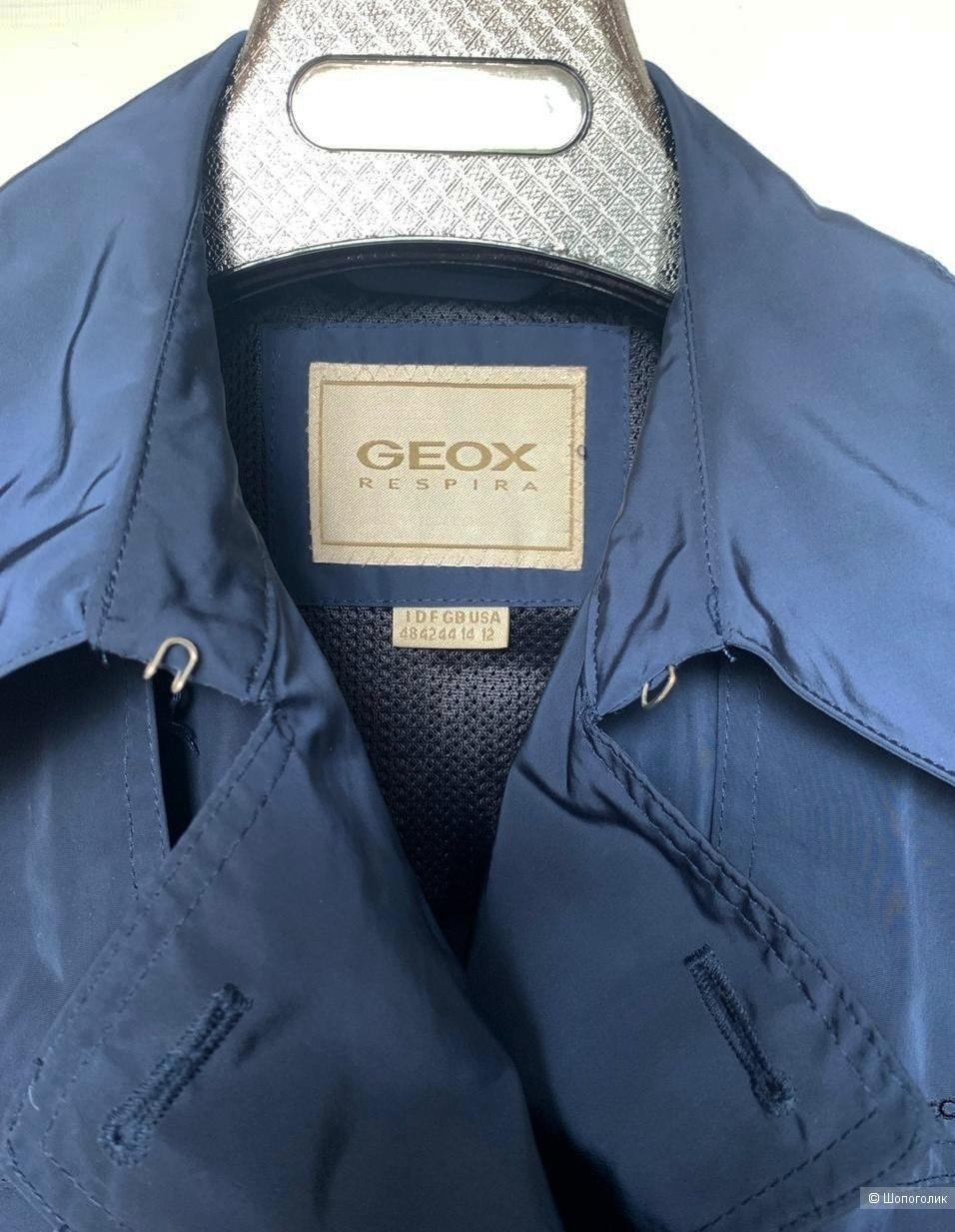 Куртка Geox 48-50 (52)