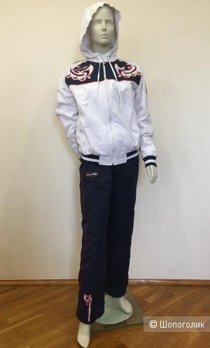 Спортивный костюм Bosco sport размер XL L