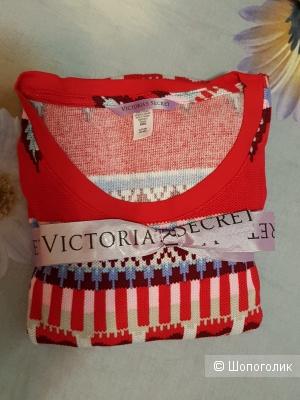 Пижама Victoria's Secret S/M