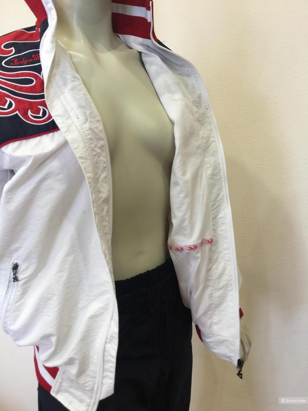 Спортивный костюм Bosco sport размер L XL