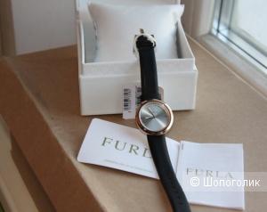 Часы Furla средний размер