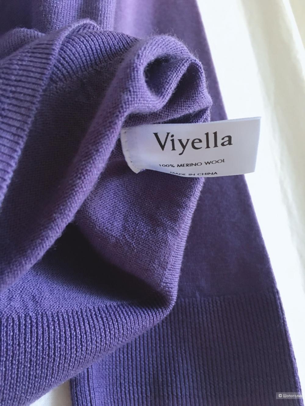Джемпер Viyella размер L
