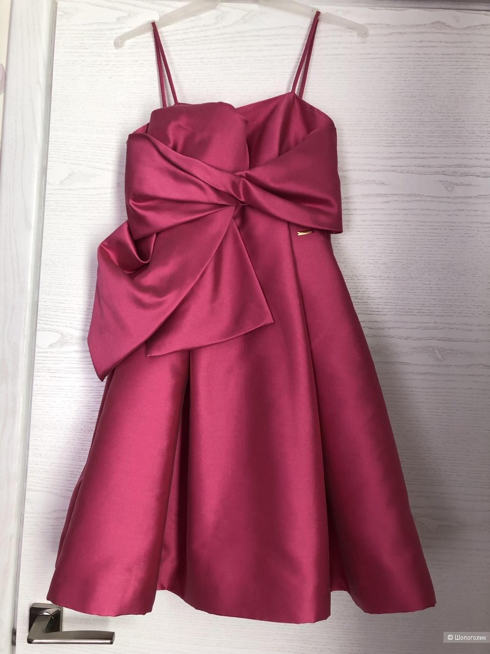 Платье Dsquared2 размер 14 лет
