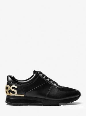Michael Kors кроссовки 35,5 размер