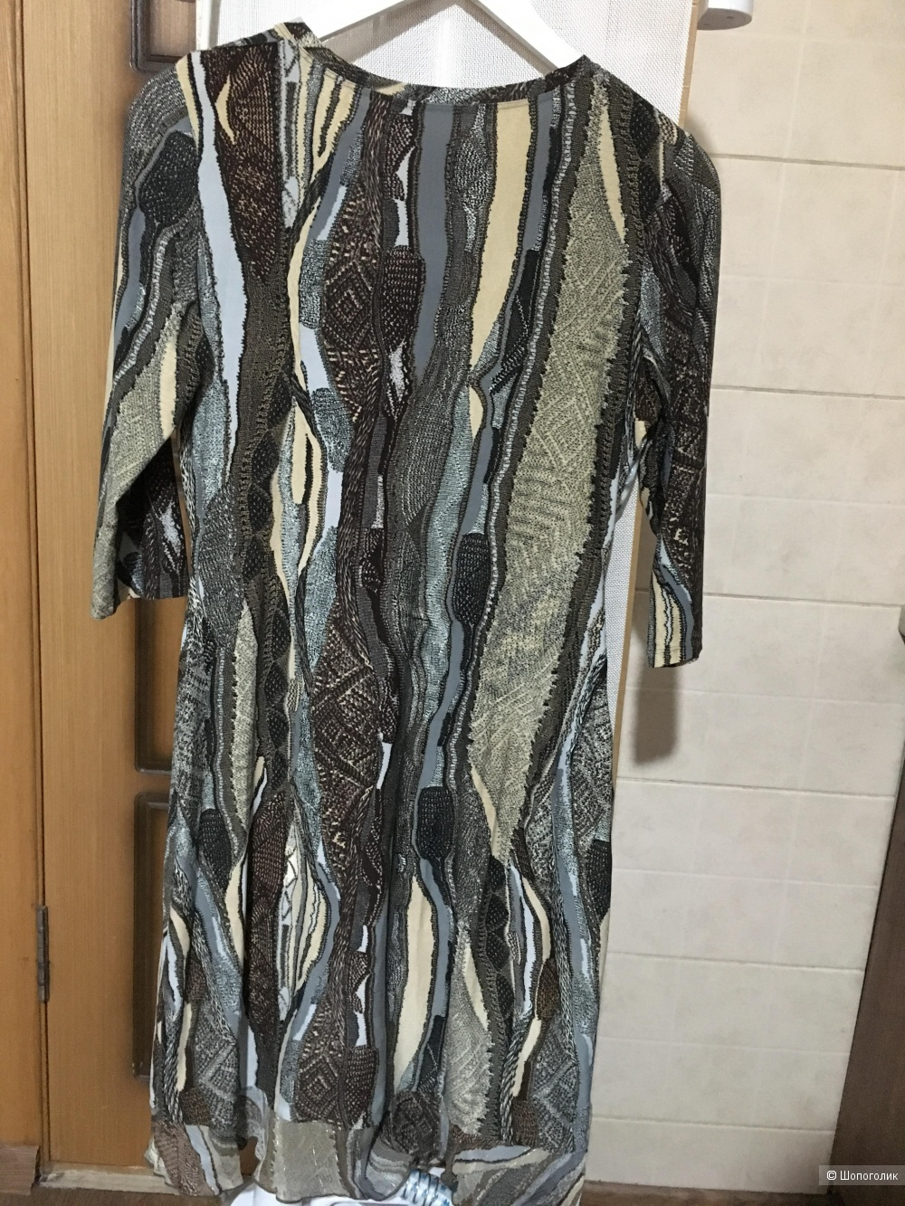 Платье Potis&Verso размер 44-46