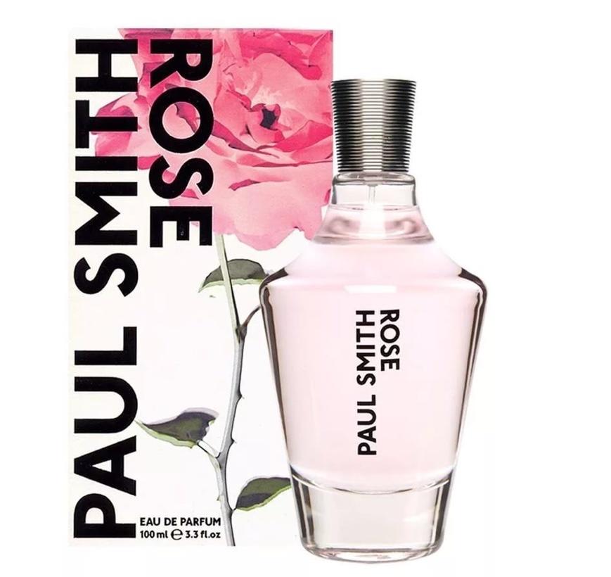 Парфюм Paul Smith Rose 100 мл