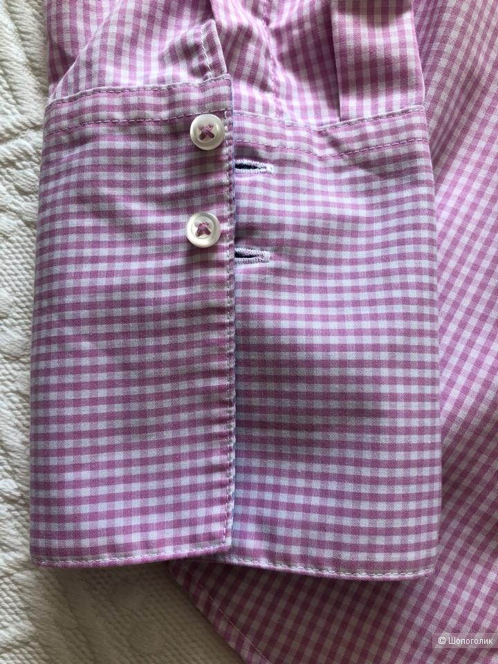 Рубашка, Seidensticker, 42-44