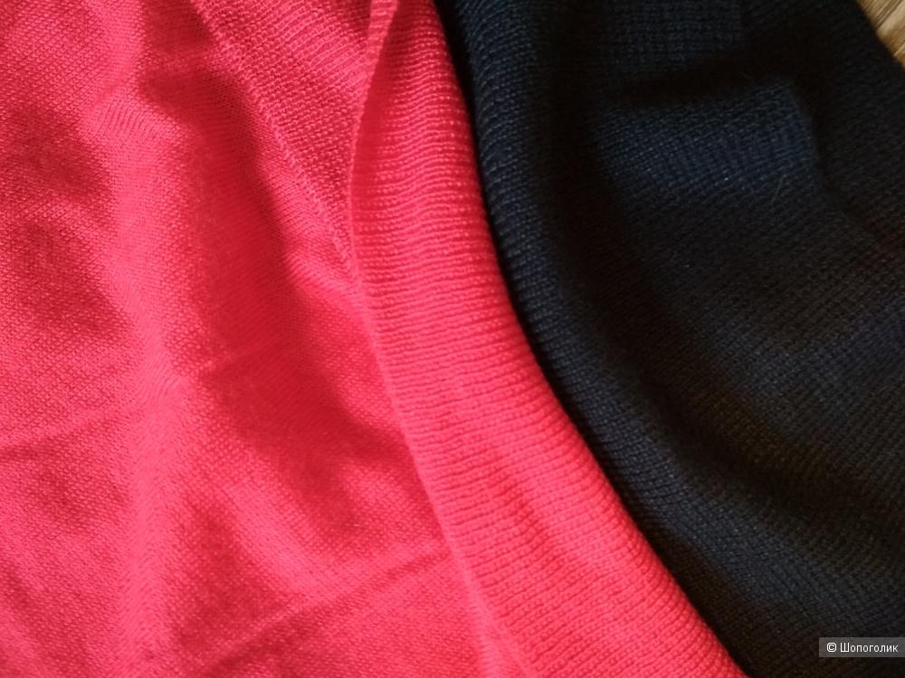 Пуловер apriori размер 36