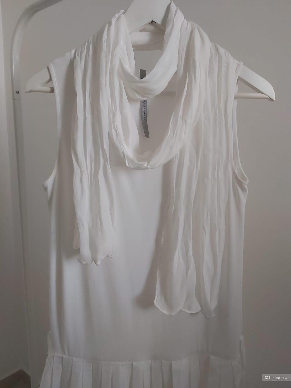Платье COOP. COPINE, размер S - М