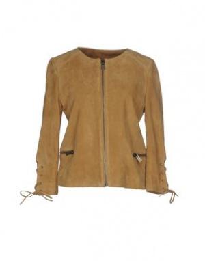 Куртка жакет Annie bing размер M