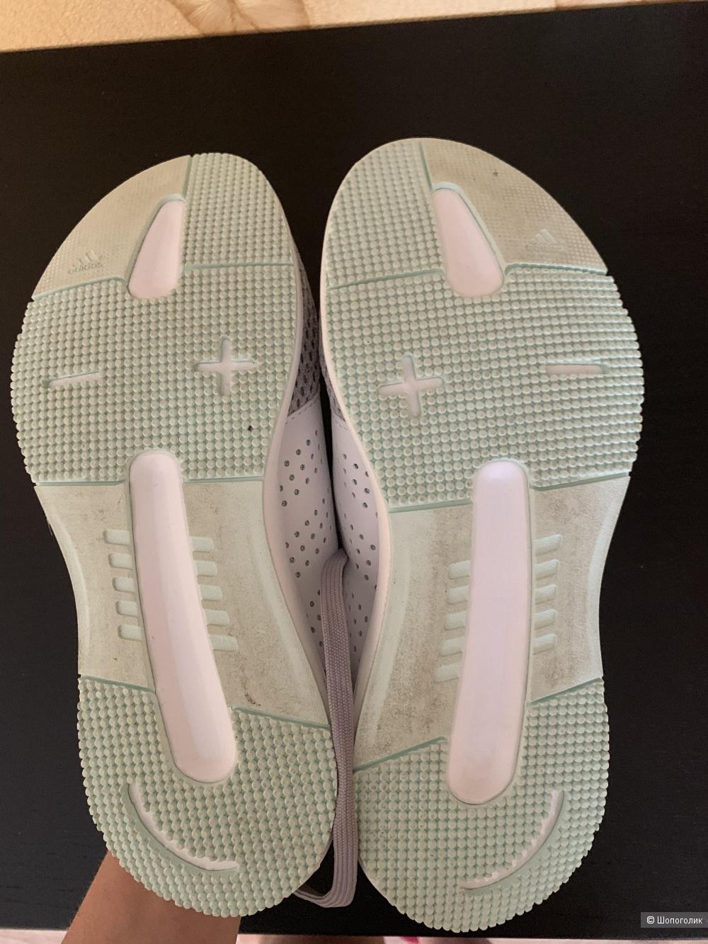Кроссовки adidas размер 37-37,5