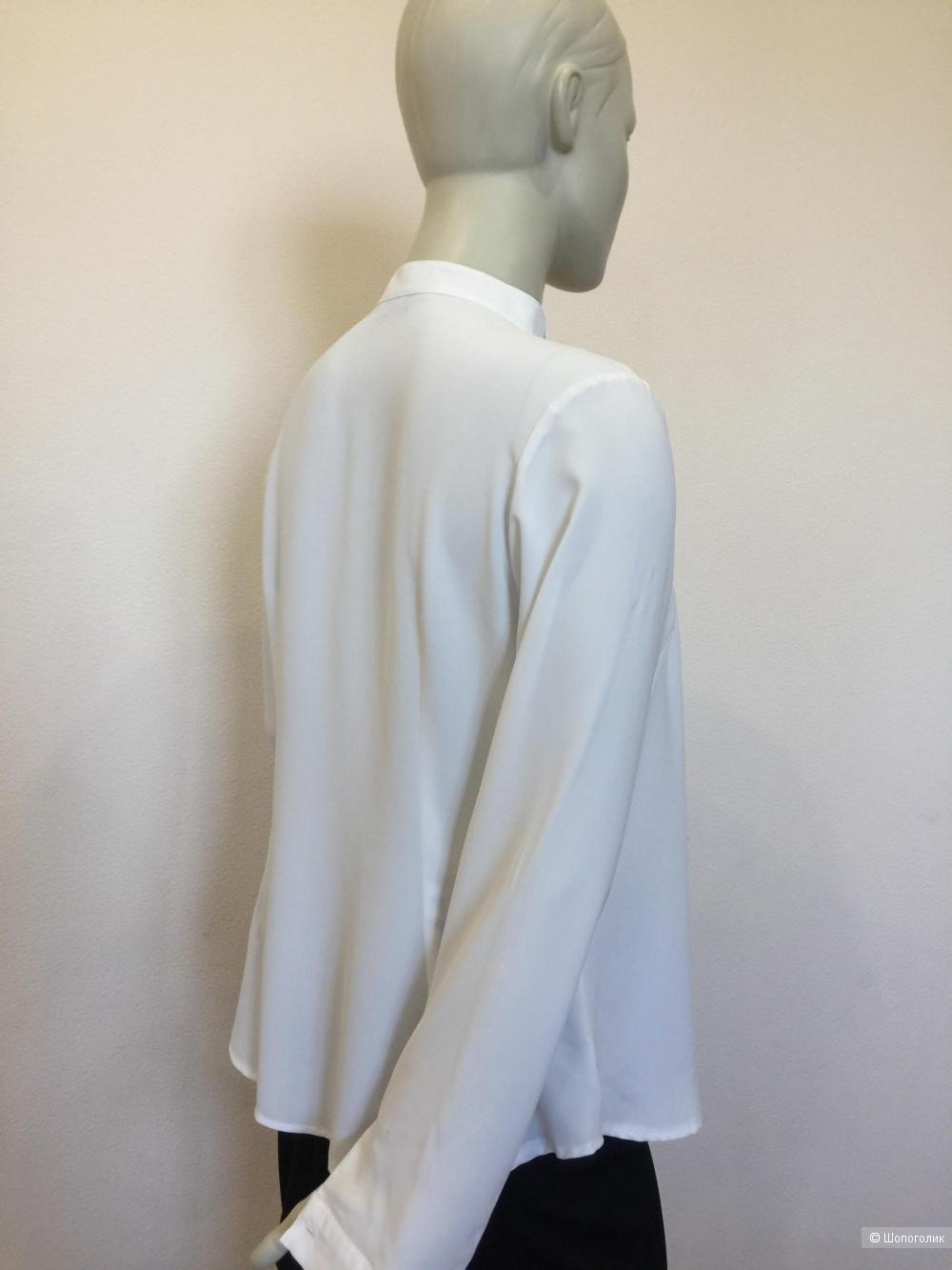 Блузка Бренд Aras размер RU 48 50 L Xl